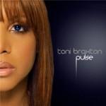 Album Pulse