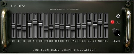 Sir-Elliot-18-Band-Graphic-EQ